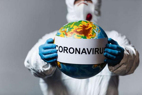 Коронавирус в Брянске 18 июня 2020 года