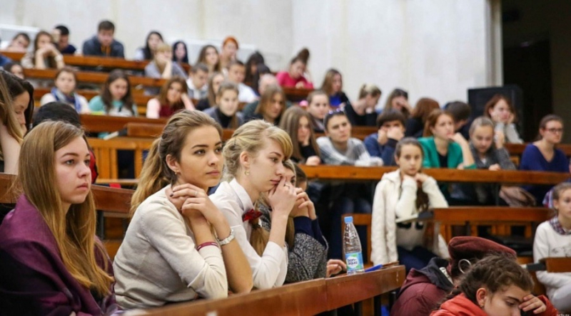 Как будет проходить обучение в ВУЗах России с 1 сентября 2020: в дистанционном формате или обычном, как изменится обучение в ВУзах из-за коронавируса