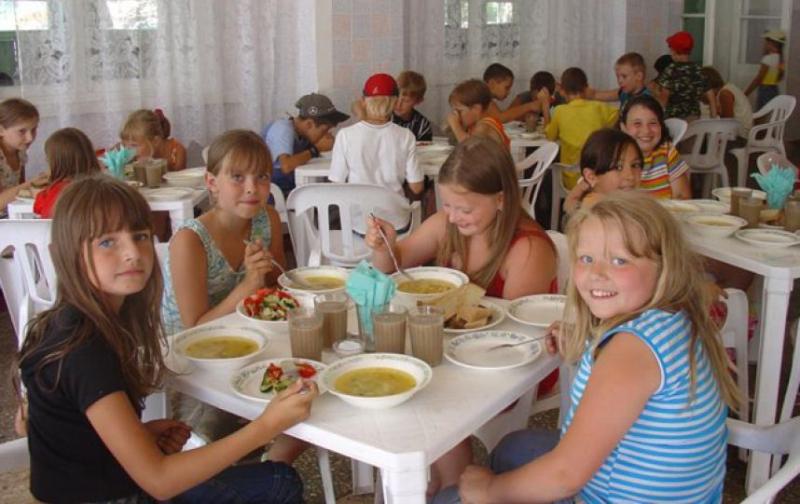 Как работают детские лагеря России в условиях пандемии коронавируса: если ли заболевшие COVID-19 в лагерях, изменения в правилах работы детских оздоровительных учреждениях