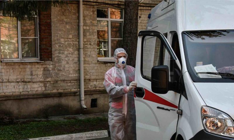 Битва бизнеса с коронавирусом: Краснодарский край с 1 августа может быть закрыт, обстановка на курортах сейчас, стоит ли ехать в Сочи