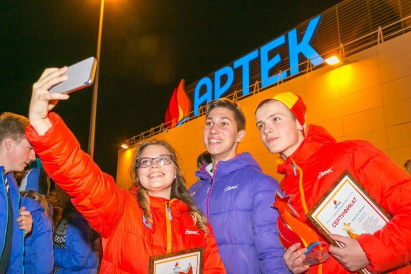 Есть ли коронавирус в Артеке: как работает детский центр в Крыму, почему отрицают наличие вспышки заболеваний коронавирусом