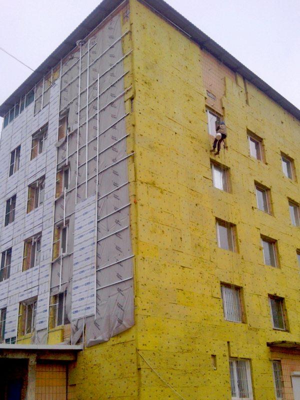 Isolation mur exterieur fibre bois cout travaux renovation for Ragreage exterieur fibre castorama