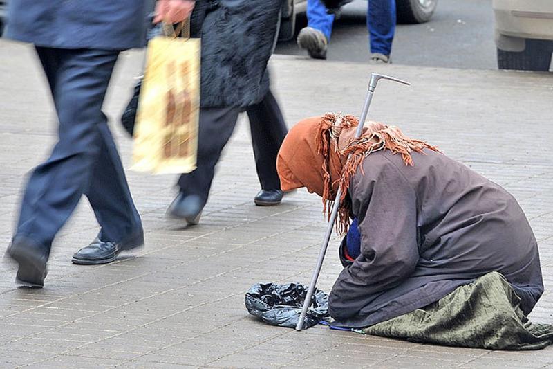 Какие регионы России считаются самыми бедными: официальные данные Росстата, как повлиял коронавирус на бедность населения, где живут самые бедные жители страны