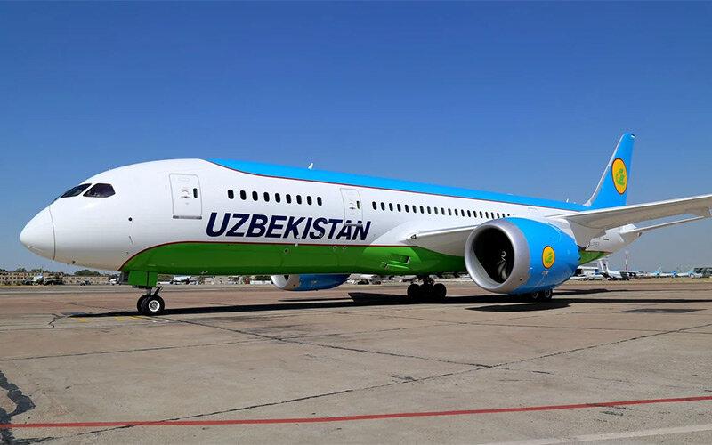 Когда откроют границу с Узбекистаном: откроют в 2020 году или нет