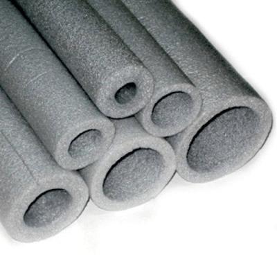 Утепление вентиляционных труб: цели и методы