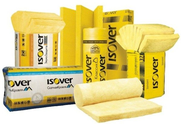 Данная продукция представлена на рынке строительных материалов в самом широком ассортименте