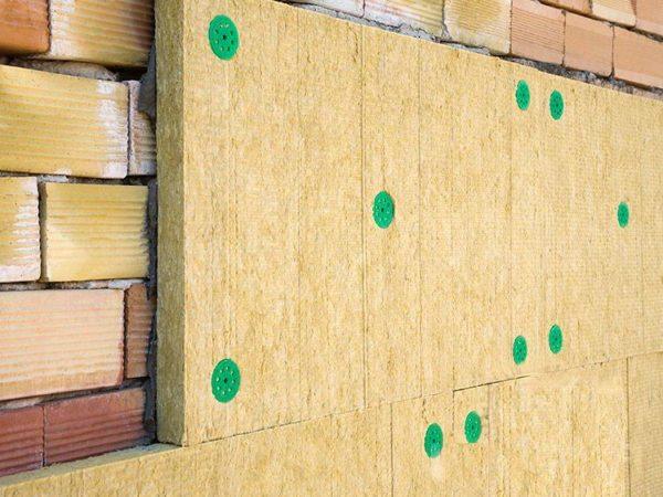 Для каждого вида материалов есть свои варианты креплений
