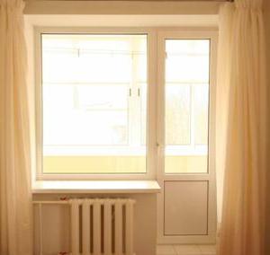 Утеплить балконную дверь своими руками фото 377