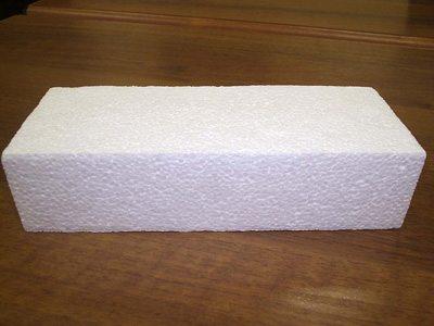 Фото пенополистирола - утеплитель для стен изнутри деревянного дома