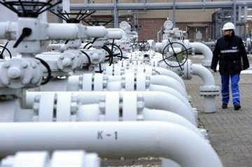 Фото применение теплоизоляции жидкого типа в промышленных целях