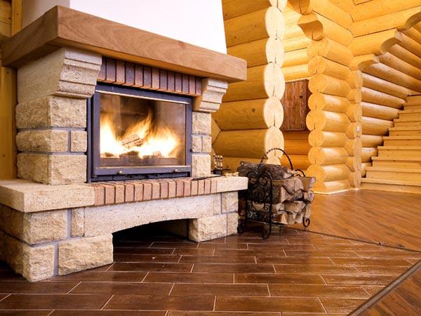 Грамотная теплоизоляция потолка – залог вашего уюта