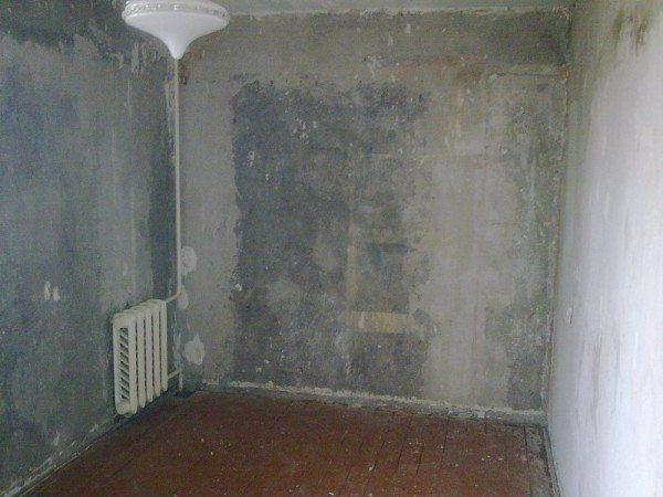 Как утеплить стены в панельном доме изнутри, чем можно, утепление квартиры своими руками: инструкция, фото и видео-уроки, цена