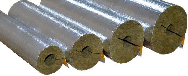 Изделия выпускают с разным диаметром и толщиной.