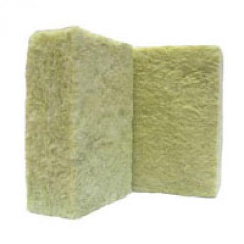 Минвата – прекрасный теплоизоляционный материал