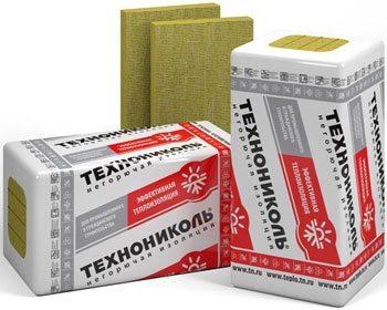 На фото плиты верхнего слоя, которые упакованы в термоусадочный полиэтиленовый пакет.