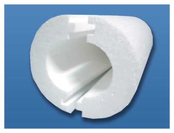 Утепление Пеноплексом изнутри: отделка стен для лучшего энергосбережения