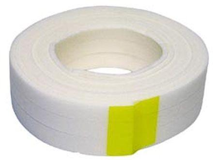 Новые теплоизолирующие материалы гораздо эффективнее бумаги.
