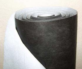paroizolyatsionnaya-membrana