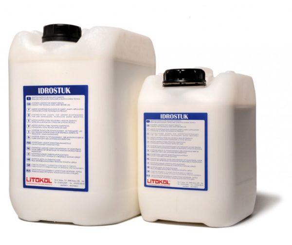 Пеноизол изготавливается из жидких компонентов