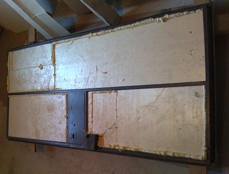 Coefficient thermique isolant polystyrene site de travaux landes entreprise - Coefficient thermique polystyrene extrude ...