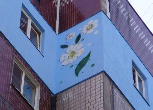 Пенополистирол — наиболее распространенный утеплитель на стены дома среди владельцев квартир многоэтажных домов.
