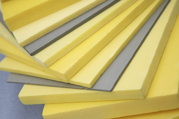 Утепление минеральной ватой: используем преимущества материала по максимуму