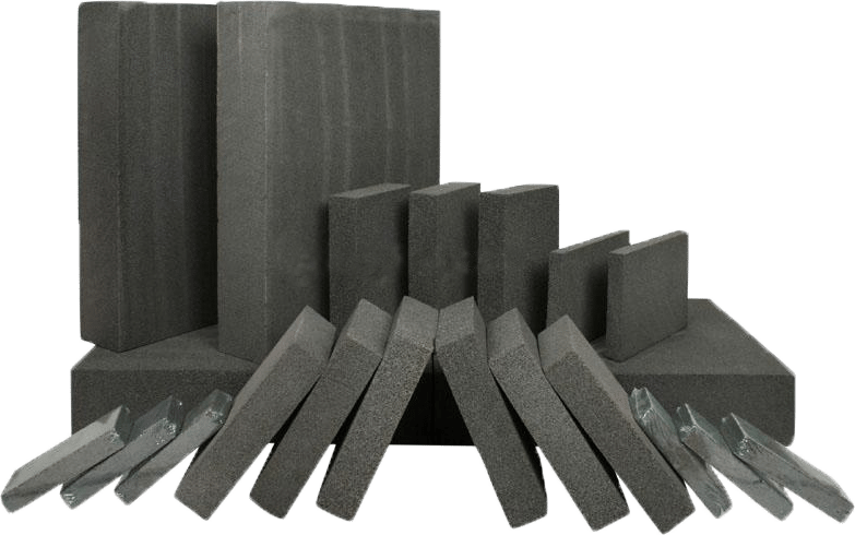 Утепление стен по правилам СНиП + 4 эффективных способа
