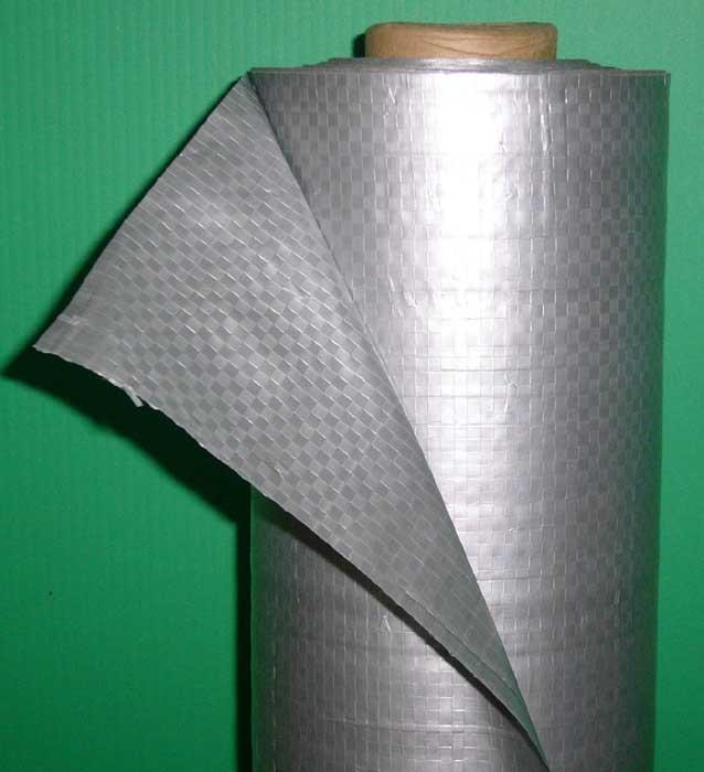 Монтажная пена для утепления стен: советы по применению