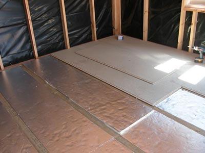 isolation phonique d un mur exterieur artisan contact creuse entreprise xvga. Black Bedroom Furniture Sets. Home Design Ideas