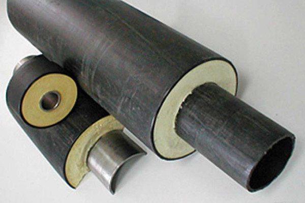 Полиэтилен – надежная защита трубопровода
