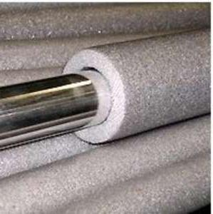 Как утеплить водопроводную трубу на улице: видео-инструкция по монтажу своими руками, чем лучше - кабелем для утепления или теплоизоляционными материалами, цена, фото