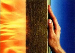 Пожаробезопасность – один из основных критериев выбора