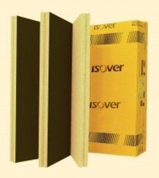 Продукция ISOVER – одна из самых востребованных на сегодняшний день