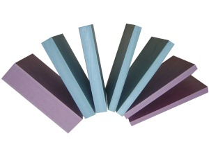 Разнообразие утеплителей из полимерных материалов