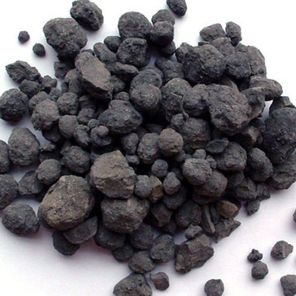 Шлак имеет повышенную кислотность, поэтому шлаковату нельзя использовать для утепления металлических поверхностей