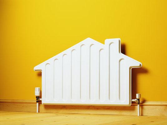 Современная энергетическая политика диктует нам необходимость использования эффективных способов потребления и сбережения тепла. Для этого строительные конструкции утепляются различными видами теплоизоляционных материалов. В представленном видео в этой статье вы найдете дополнительную информацию по данной теме.