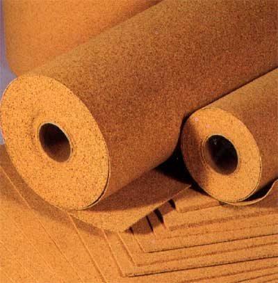 Как утеплить бетонный пол: обеспечиваем комфортную температуру в квартире