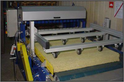 Современное высокотехнологичное оборудование позволяет получать качественное сырье в кратчайшие сроки