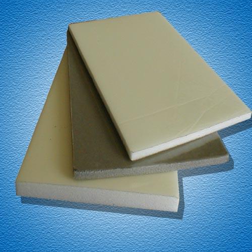 Современные материалы для теплоизоляции стен