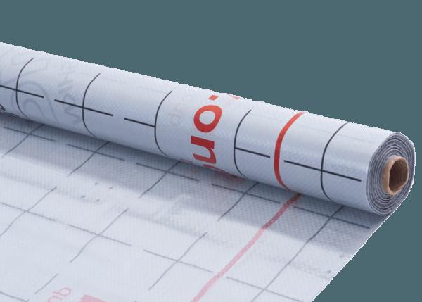 Специальные материалы защитят утеплитель и продлят срок его службы