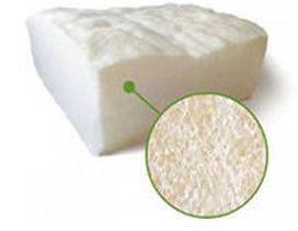 Структура материала изображена на фото