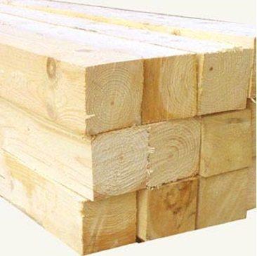 Сухие деревянные бруски