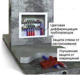 table_pic_att14914062083