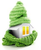 Тепло дома – тепло на душе