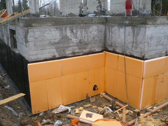 isolation thermique du plafond dune cave estimation devis 224 savoie soci 233 t 233 mizly