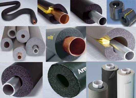 Теплоизоляция водопроводных труб — необходимое условие их нормальной и долговременной работы.