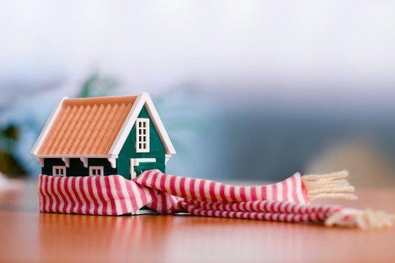 Теплый дом – здоровая семья