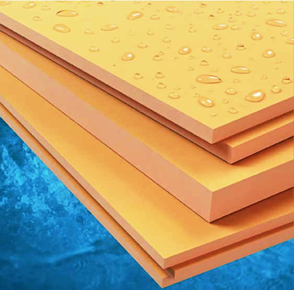 Толщина пенополистирола для утепления стен может колебаться в достаточно широком диапазоне.