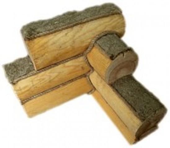 Как сделать утепление перекрытия по деревянным балкам