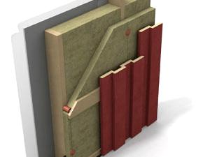 Базальтовый утеплитель: сырье, производство и применение